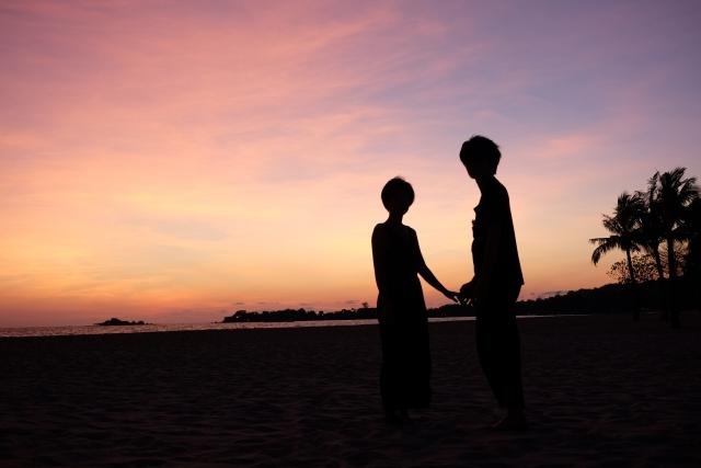沖縄への不倫旅行も探偵調査可能。不倫旅行の調査を成功させるポイントとは?